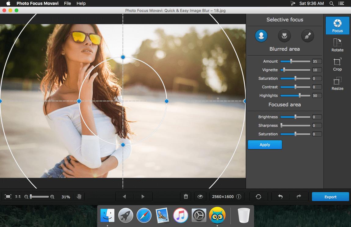 adobe photoshop cs5 portable torrent download