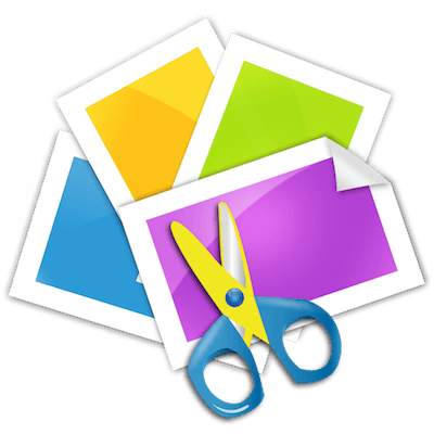 Picture Collage Maker for Mac v3.6.6