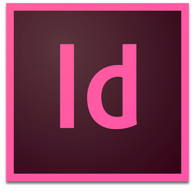 Adobe InDesign CC 2015 11.4.0.090