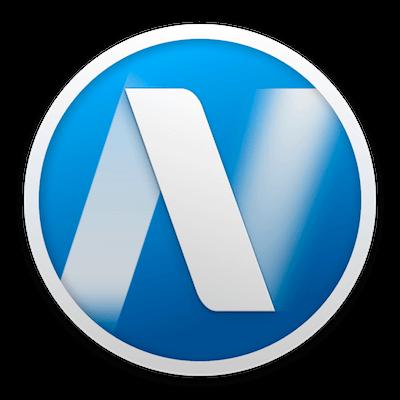 News Explorer 1.4.3