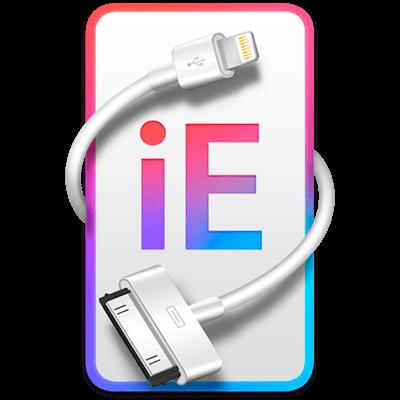 iExplorer 4.0.10
