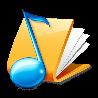 Macsome iTunes Converter 2.1.6