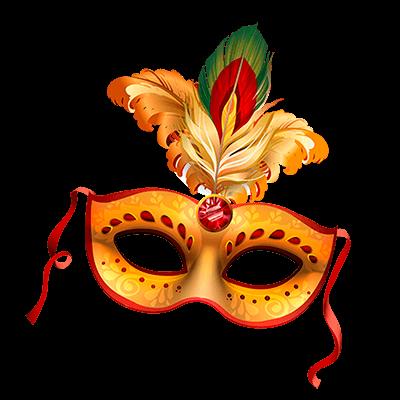 Masquerade 1.3.0