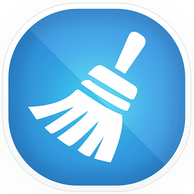 CleanMyPhone 3.9.2