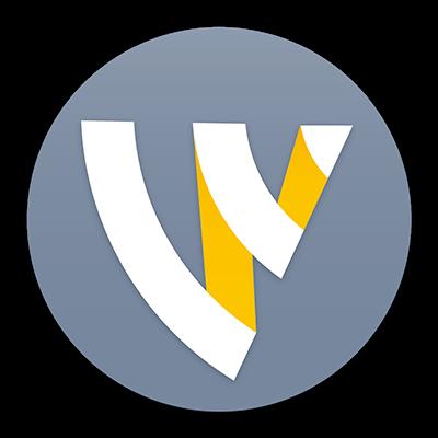 Wirecast Pro 7.5.0