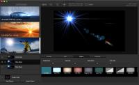 LensFlare Studio 5.3