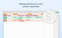 Roadmap Planner 1.9