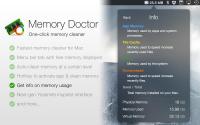 Memory Doctor Pro 1.0.1