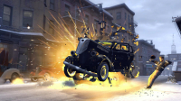Mafia II Digital Deluxe Edition 1.1