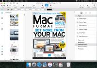 Wondershare PDF Editor 5.5.3