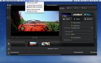 Ephnic Screen Recorder 2.4.0