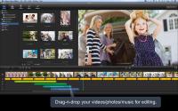 Ephnic Movie Maker 2.3.2