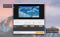Aiseesoft DVD Ripper Lite 6.5.13