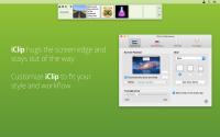 iClip 5.2.3