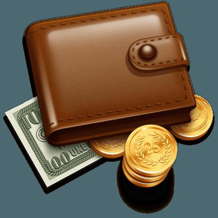 Jumsoft Money 4.7.5
