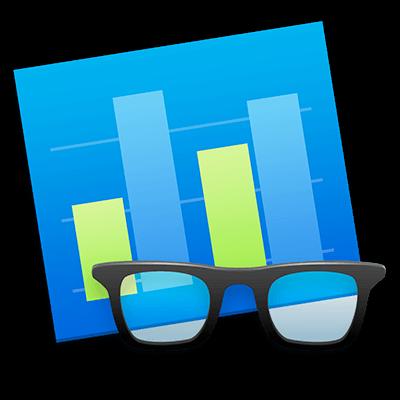 Geekbench 4.0.4