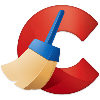 CCleaner Professional Edition for Mac 1.14.451