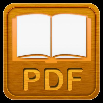 PDF Reader++ v1.58
