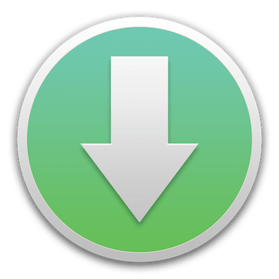 Progressive Downloader 2.6