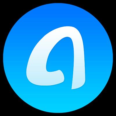 AnyTrans 5.5.0
