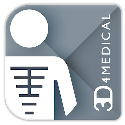Complete Anatomy (Full Version) 2.1.1