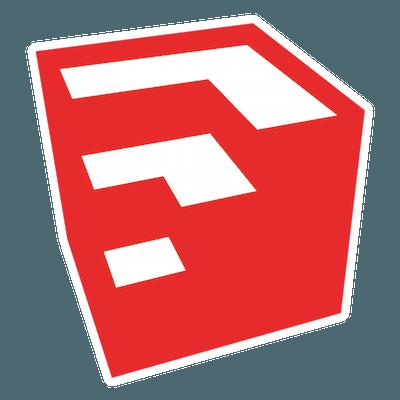SketchUp Pro 2017 17.1