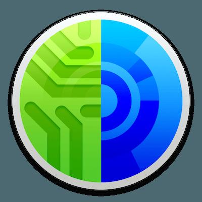 iPulse 3.0.2