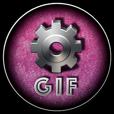 Gif Machine 1.0