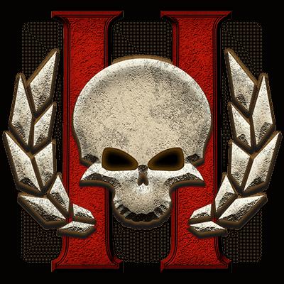 Warhammer® 40,000: Dawn of War® II Chaos Rising (2016)