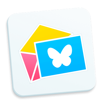 Greeting Cards 1.9.1