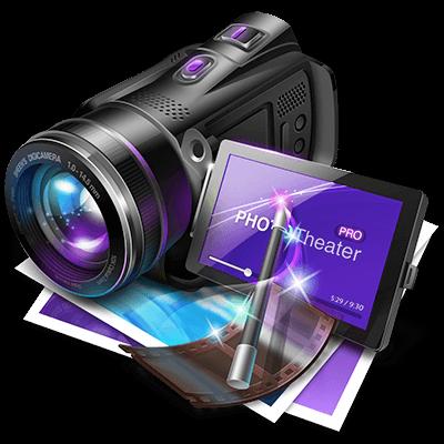 Photo Theater Pro 4.4.0
