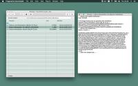 Progressive Downloader 2.6