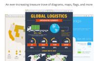 Infographics 3.0.2