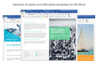 Set for MS Office 3.0.2