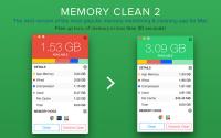 Memory Clean 2 v1.2
