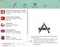 CleanApp 5.1.2