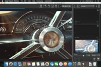 Topaz Texture Effects 2.0.0