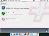 Data Rescue 4.3.1