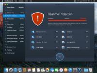MacBooster 4 v4.0.3