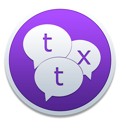Textual 6.0.8