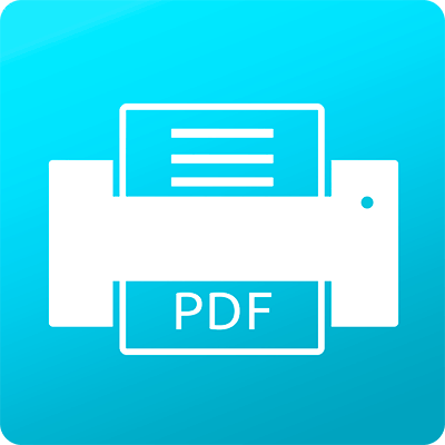 Wondershare PDF Creator 1.1.0.1813