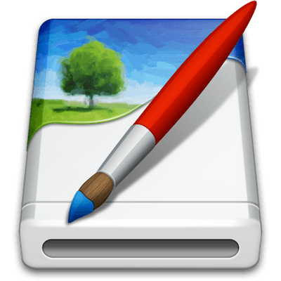 DMG Canvas 2.3.4