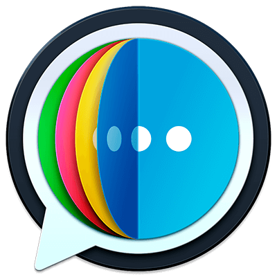 One Chat - All In One Messenger 2.2.0
