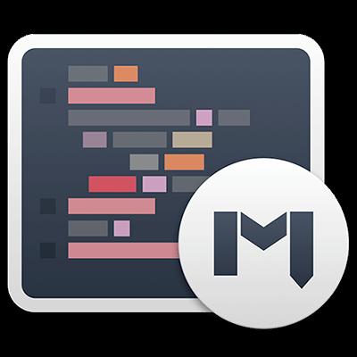 MWeb 2.1.6