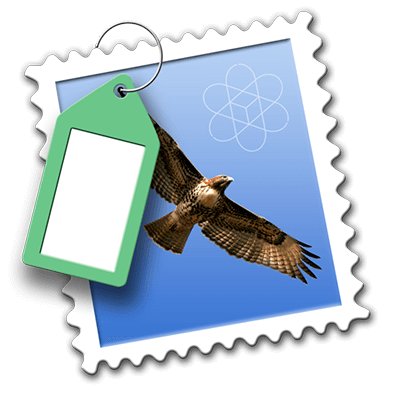 MailTags 5.0.3