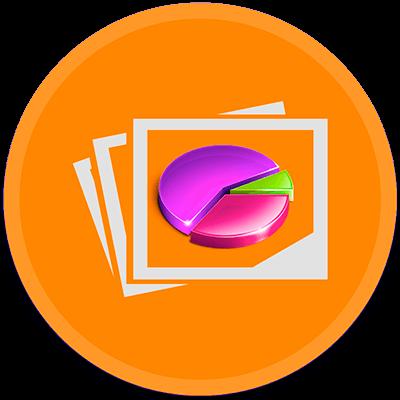 ImageMinify 2.19