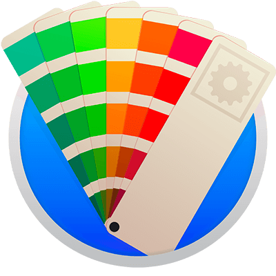 ColorSquid 1.2.2