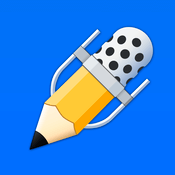 Notability 6.4