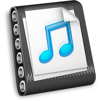 PowerTunes 1.3.5