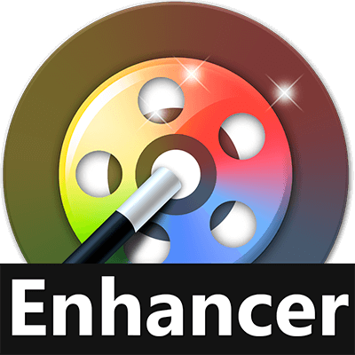 Video Editor Enhancer 1.0.35